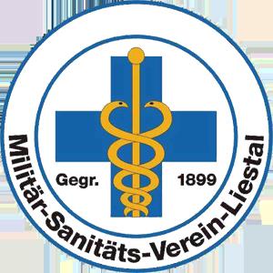 MSV Liestal